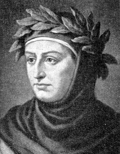 Giovanni_Boccaccio.jpg