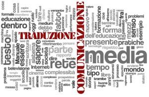 comunicazione-traduzione-300x196.jpg