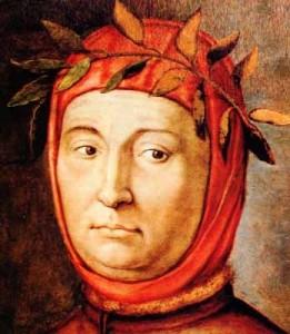 Francesco-Petrarca4-261x300.jpg